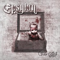 Purchase Epsylon - The Gift