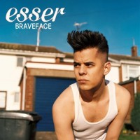 Purchase Esser - Braveface
