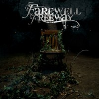 Purchase Farewell To Freeway - Only Time Will Tell