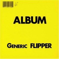 Purchase Flipper - Generic