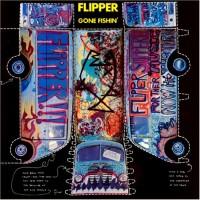 Purchase Flipper - Gone Fishin'
