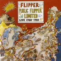 Purchase Flipper - Public Flipper Limited CD2