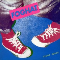 Purchase Foghat - Tight Shoes