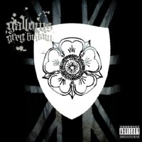 Purchase Gallows - Grey Britain