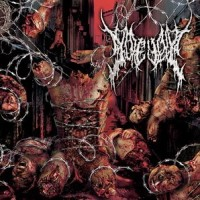 Purchase Gorevent - Abnormal Exaggeration