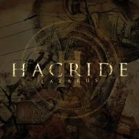 Purchase Hacride - Lazarus
