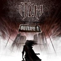 Purchase Item - Outlife