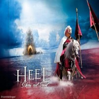 Purchase Heel - Chaos and Greed