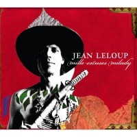 Purchase Jean Leloup - Mille Excuses Milady