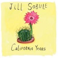 Purchase Jill Sobule - California Years