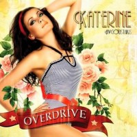 Purchase Katerine Avgoustakis - Overdrive