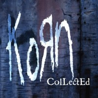 Purchase Korn - Collected