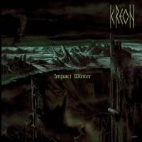Purchase Kreon - Impact Winter