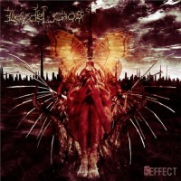 Purchase Ley del Caos - Befecct (EP)
