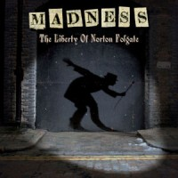 Purchase Madness - The Liberty Of Norton Folgate CD2