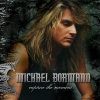Purchase Michael Bormann - Capture The Moment