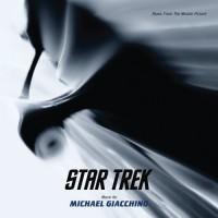 Purchase Michael Giacchino - Star Trek