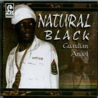 Purchase Natural Black - Guardian Angel
