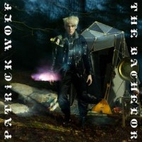 Purchase Patrick Wolf - The Bachelor