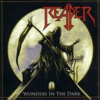 Purchase Reaper - Wonders In The Dark