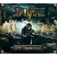 Purchase Spitfire - Die Fighting