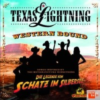 Purchase Texas Lightning - Western Bound