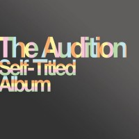 Purchase The Audition - Self-Titled Album