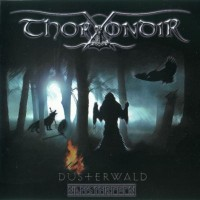 Purchase Thorondir - Düsterwald