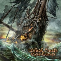 Purchase VA - Black Sails Over Europe
