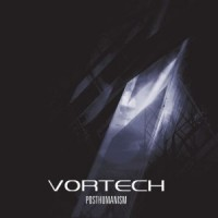 Purchase Vortech - Posthumanism