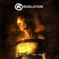 Purchase (R)evolution - Hero Of New Day