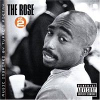 Purchase 2Pac - The Rose Vol.2