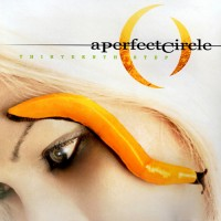 Purchase A Perfect Circle - Thirteenth Step