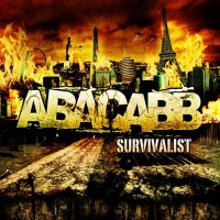 Purchase ABACABB - Survivalist