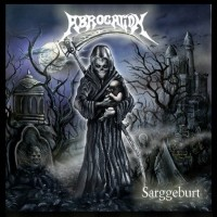 Purchase Abrogation - Sarggeburt