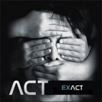 Purchase Act - Exact