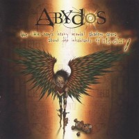 Purchase Abydos - The Little Boy's