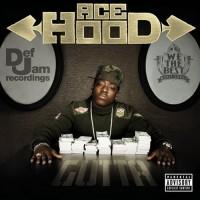 Purchase Ace Hood - Gutta