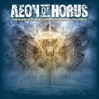 Purchase Aeon of Horus - The Embodiment of Darkness and Light
