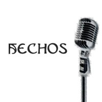 Purchase Aechos - EP