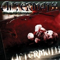 Purchase Aftermath - Tides of Sorrow Mastrad