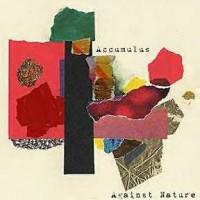 Purchase Against Nature - Accumulus