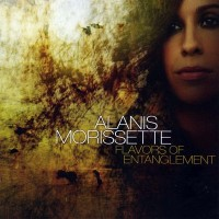 Purchase Alanis Morissette - Flavors Of Entanglement