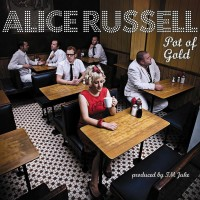 Purchase Alice Russell - Pot of Gold