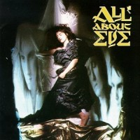 Purchase All About Eve - All About Eve