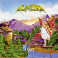 Purchase Almora - 1945