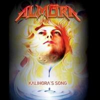 Purchase Almora - Kalihora's Song