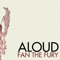 Purchase Aloud - Fan the Fury