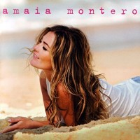 Purchase Amaia Montero - Amaia Montero