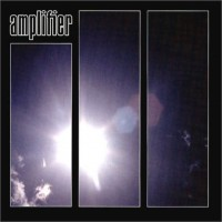 Purchase Amplifier - Music for Nations